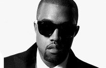 The Style Evolution of Kanye West