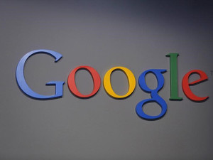 Google seeks to dismiss U.S. antitrust lawsuit over Android