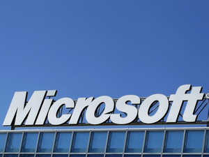 Microsoft says cybercrime bust frees 4.7 mln infected PCs