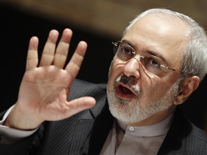Iran nuclear talks to resume in early September: state TV