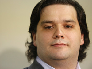 Mt Gox set to liquidate as court denies rehabilitation