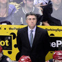 Tippett to coach Canada at world championship