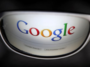 Google under fire from regulators over response to EU privacy ruling