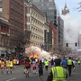 Accused Boston bomber's attorneys to seek records on family