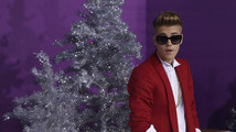 Justin Bieber apologizes after Japan shrine visit sparks Asian anger
