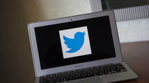 Twitter broadens advertising reach through app-install ads