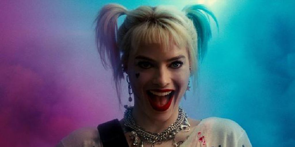 Birds of Prey opens to 90% Rotten Tomatoes score, critics praise Margot Robbie and action