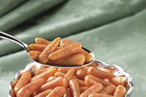 Spicy Nutmeg Carrots.jpg
