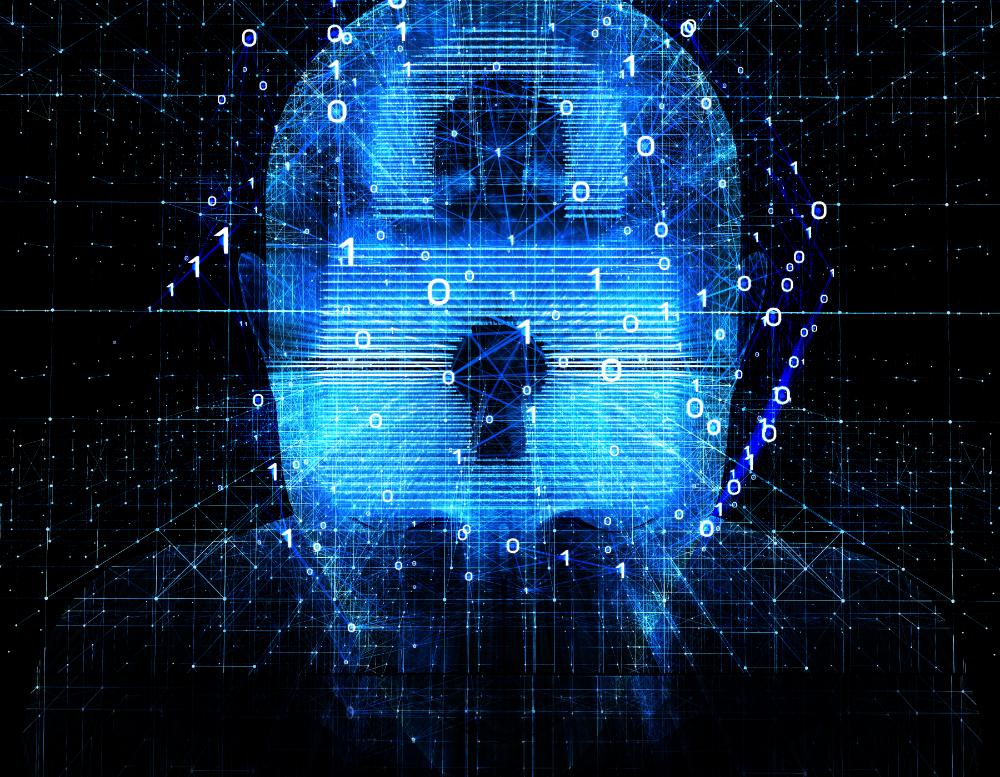 メインビジュアル : 13億人の顔認証システムを構築する中国、そこで問われる人権問題