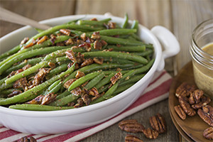 Green Beans with Bacon Mustard Vinaigrette.jpg