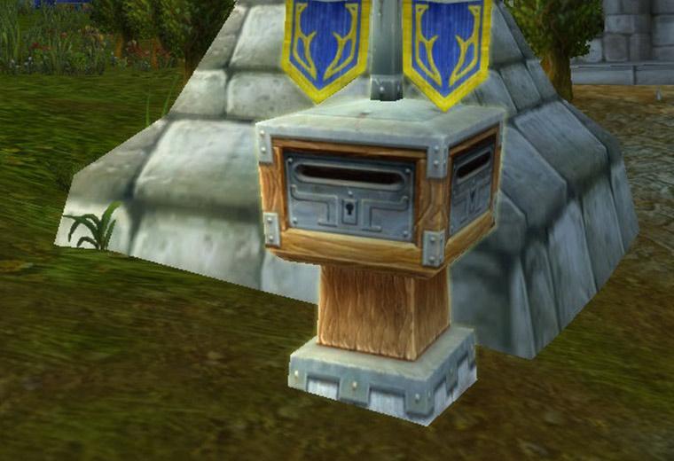 warcraft-postbox.jpg