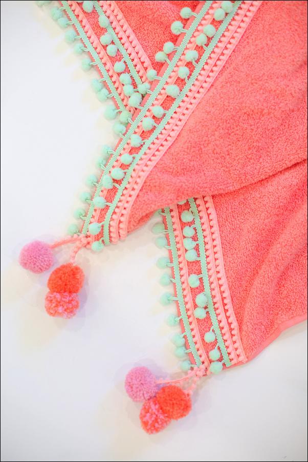 towel7.png