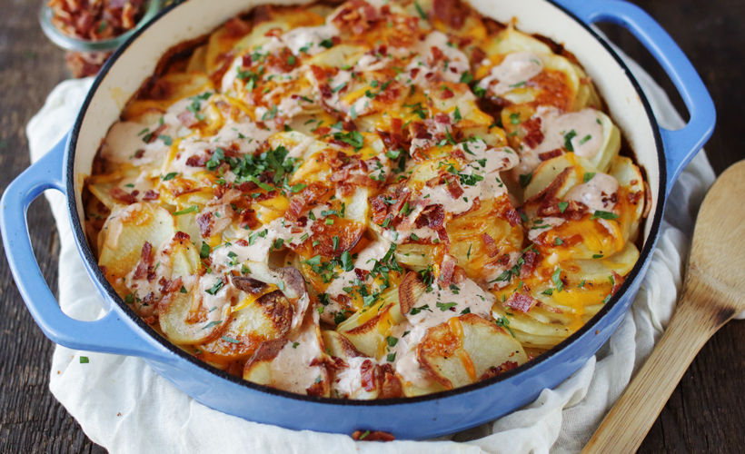 FY17 Ready Set Eat Billy Parisi Loaded Scalloped Potatoes 820x500.jpg