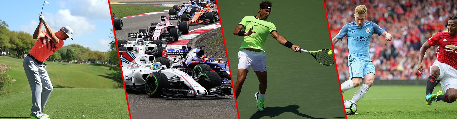 sports-round-up-27042017-banner-1920x520.jpg
