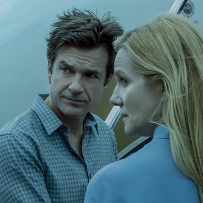 'Ozark' Season 4: Everything We Know So Far