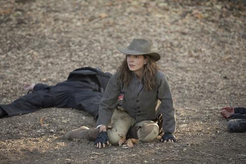 Westworld's 10 Most OMG Moments of Season 2