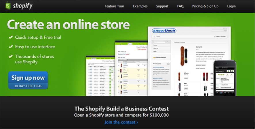 old shopify.png