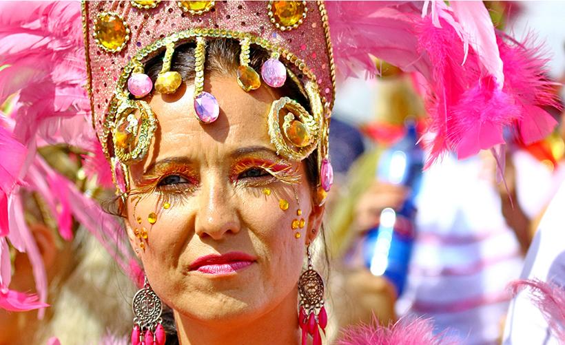 2-Carnaval---Mardi-Gras.jpg
