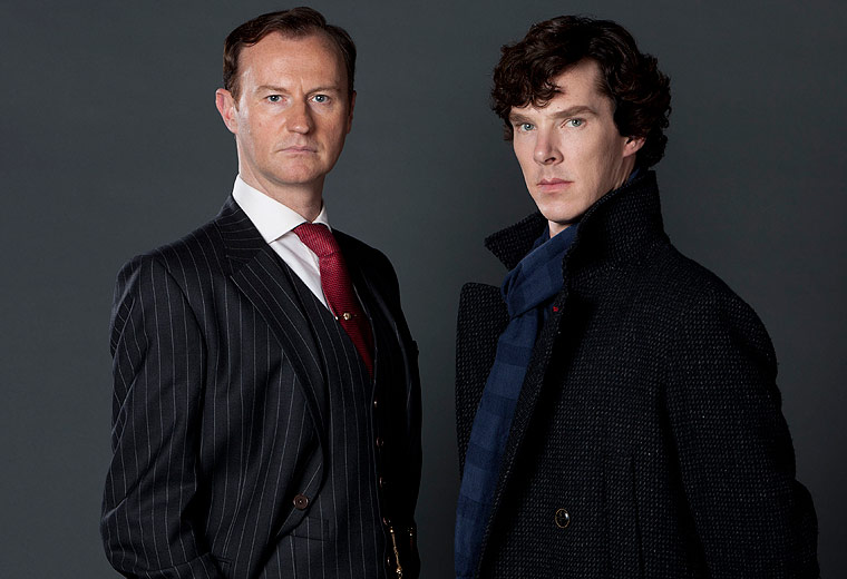 Siblings-Sherlock.jpg