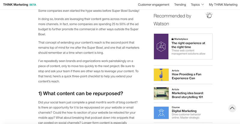 IBM THINK Marketing.png