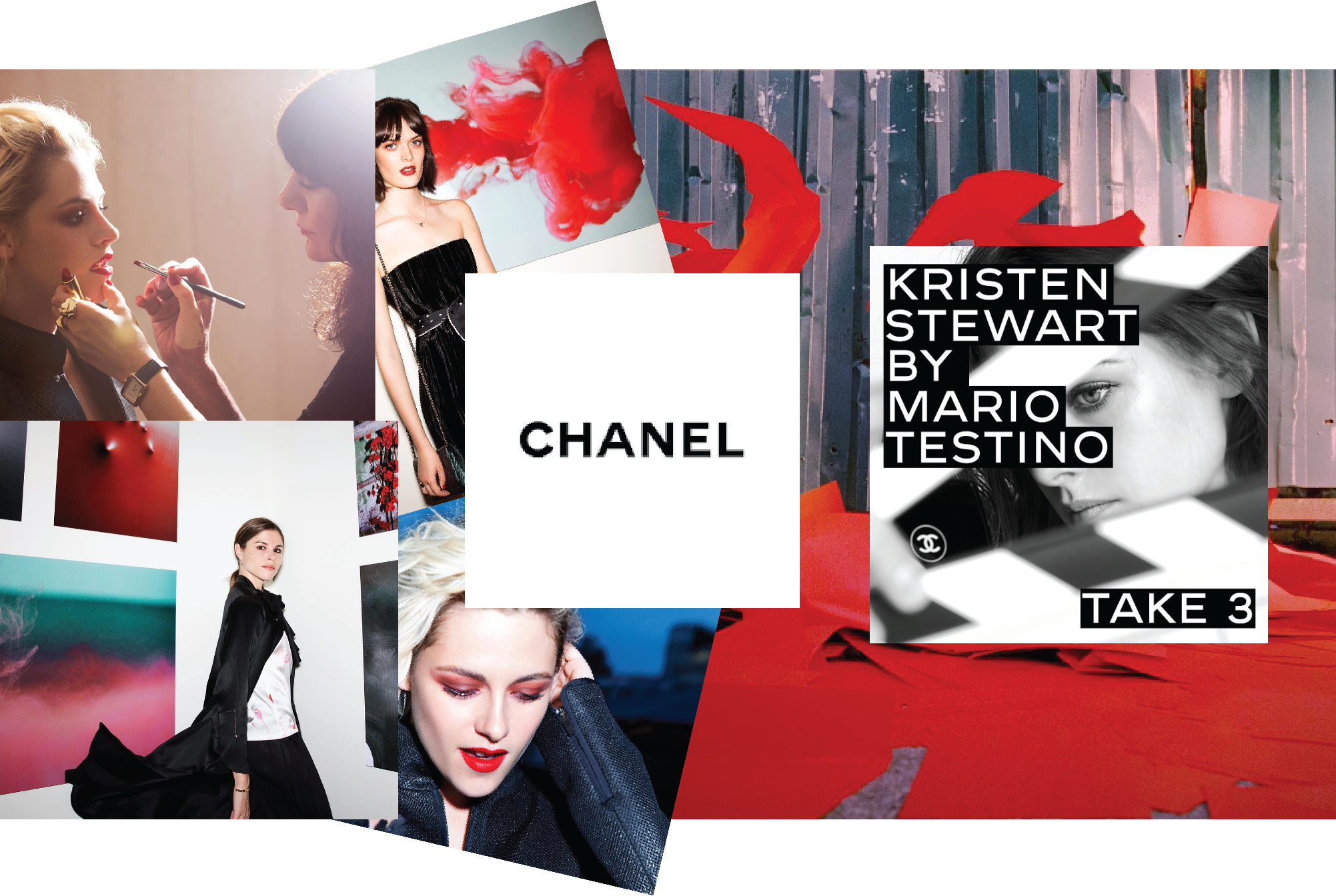 Chanel Beauty Branding.png