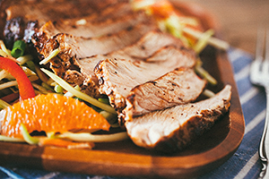 Black Tea Spiced Pork Chops with Citrus Slaw.jpg