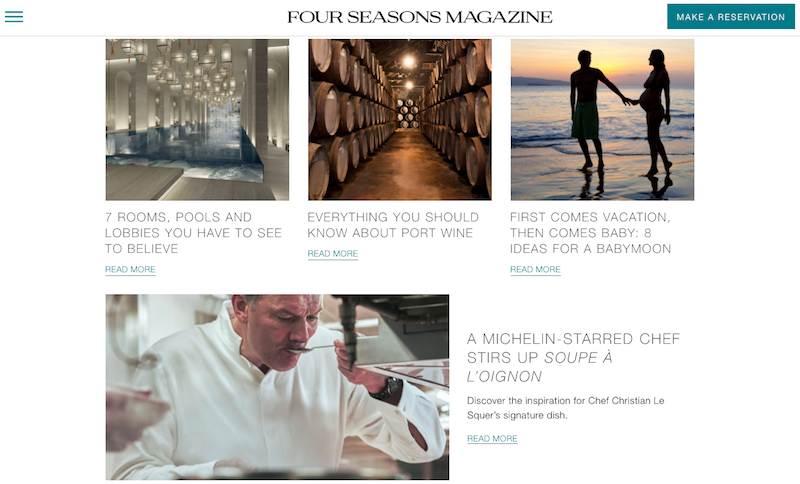 Four Seasons_Content Marketing.png
