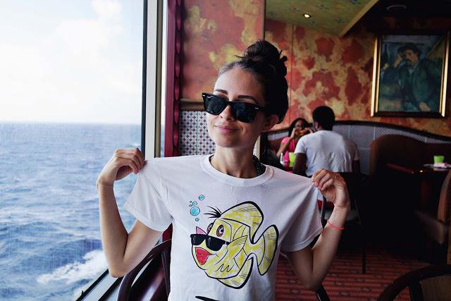 ohdeardrea+carnival+shirt.jpg.jpeg