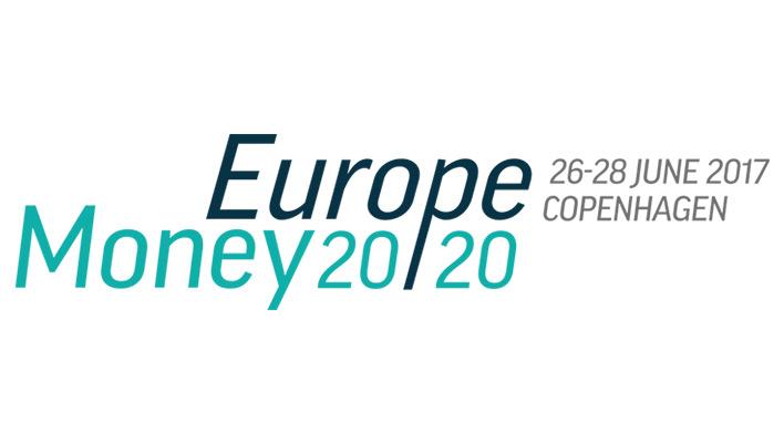 メインビジュアル : 富士通、欧州最大級の決済・金融ソリューションの展示イベントMoney20/20 Europeに出展
