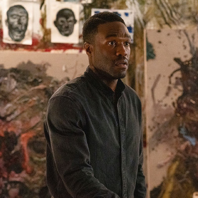 How Candyman 2021 Fits Into Today's World