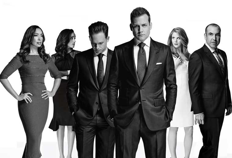 tv-preview-suits.jpg