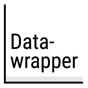 data viz tools