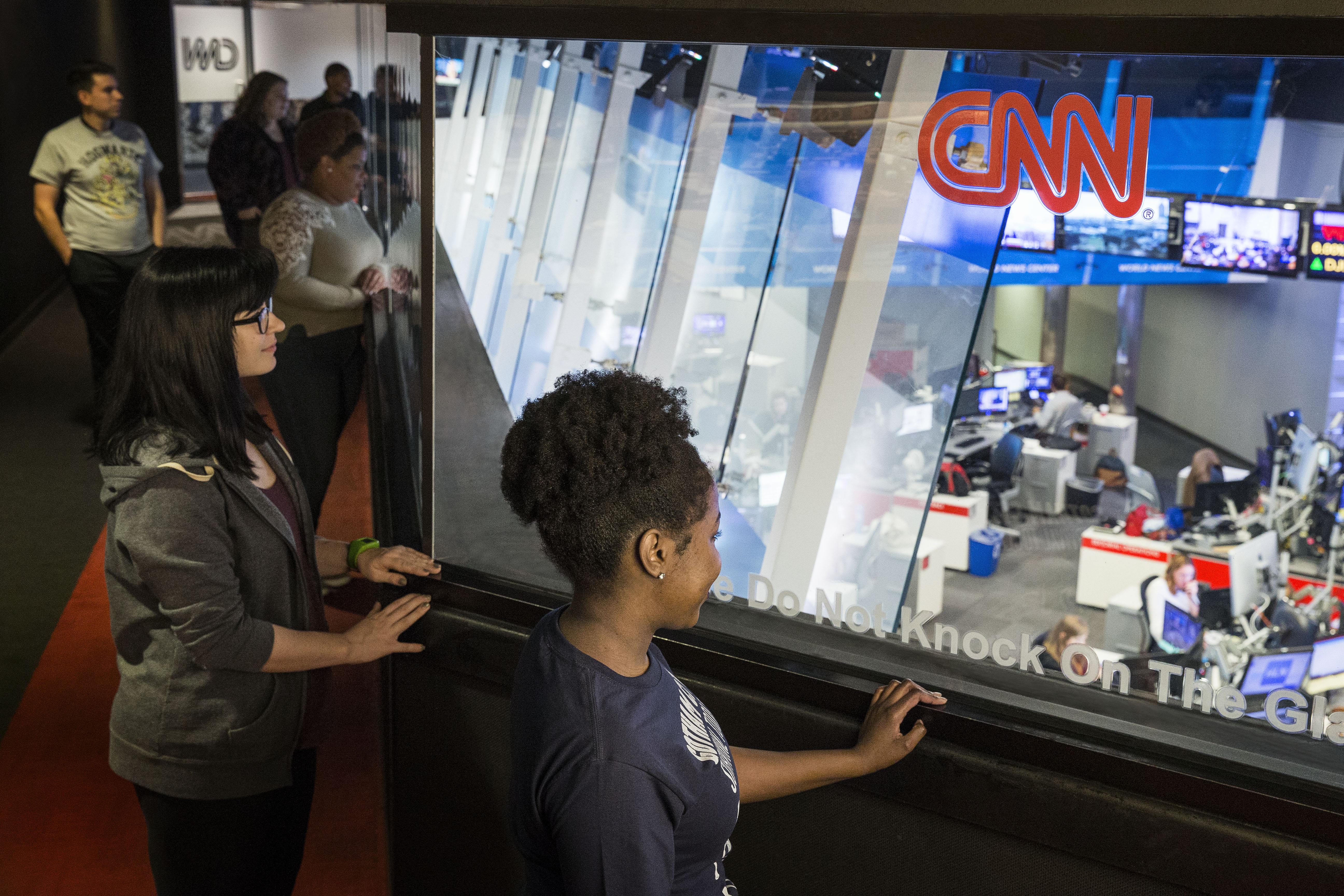 Newsroom Overlook.jpg