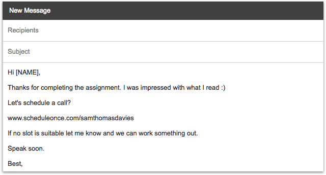 Email Template for Hiring.png