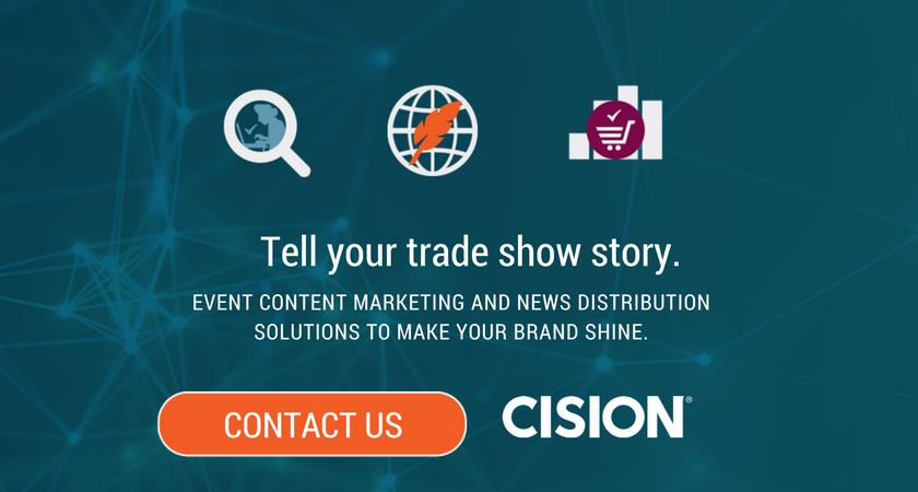 Trade Show CTA.png