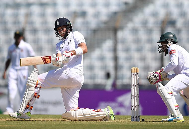 28b-sport-cricket.jpg