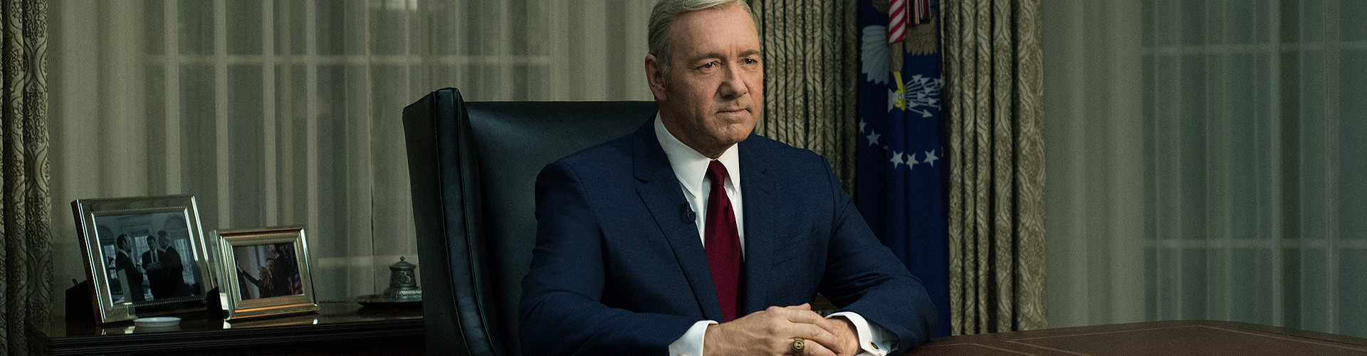 HouseOfCards-success-banner-1920x520.jpg