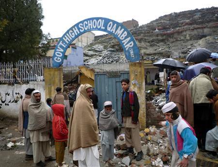 Taliban-school_ruins.jpg