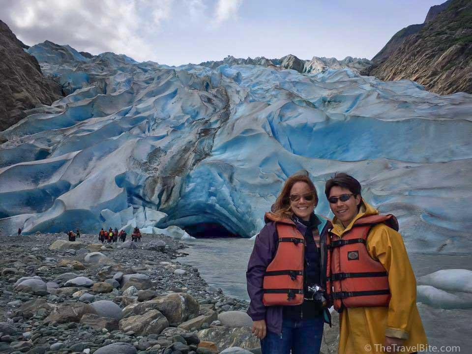 TheTravelBite_RachelleLucas_AlaskaWildernessSafari-24.jpg