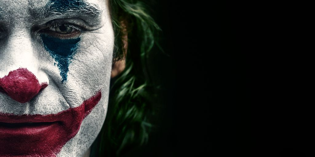 Why Joker is taking over the Oscars like other superhero movies haven't