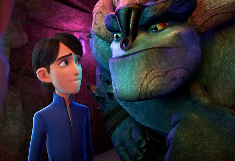 new-shows-trollhunters.jpg