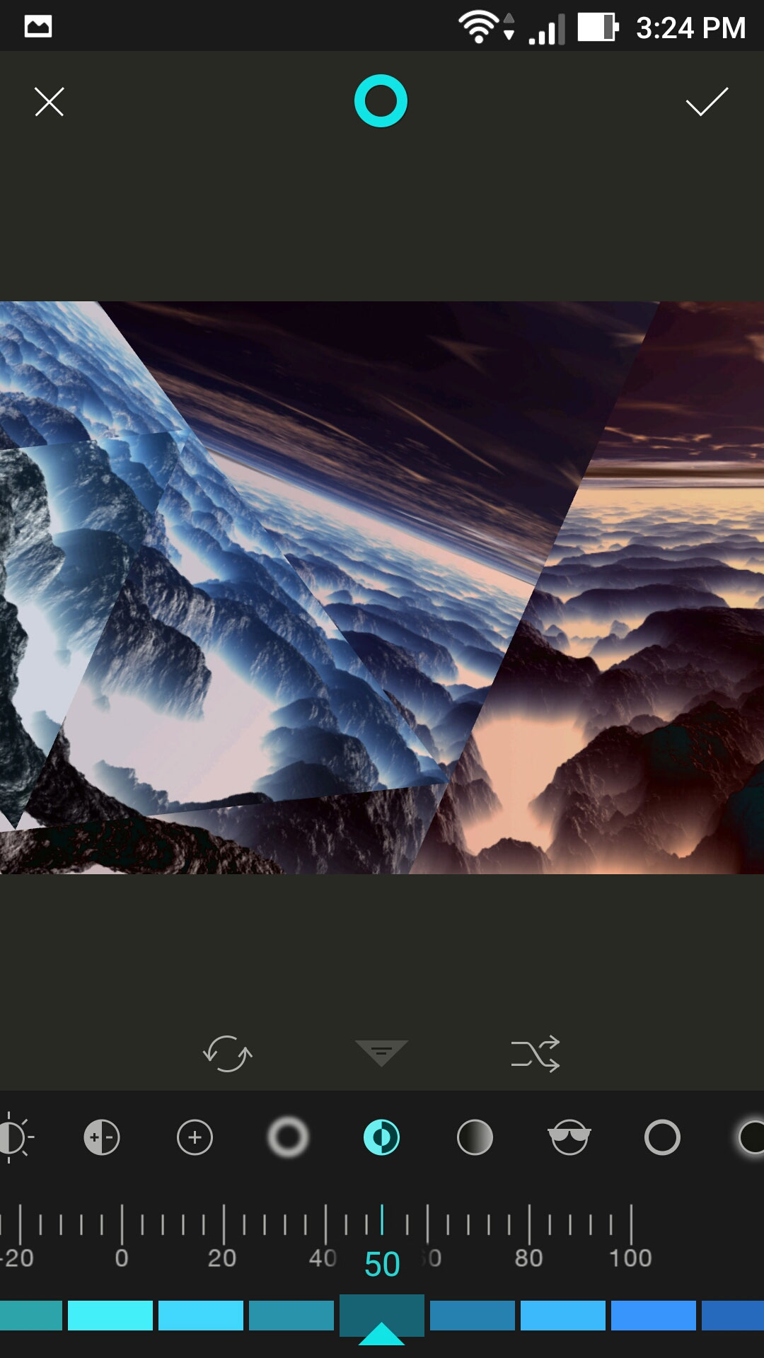 fragment-screen2.jpg