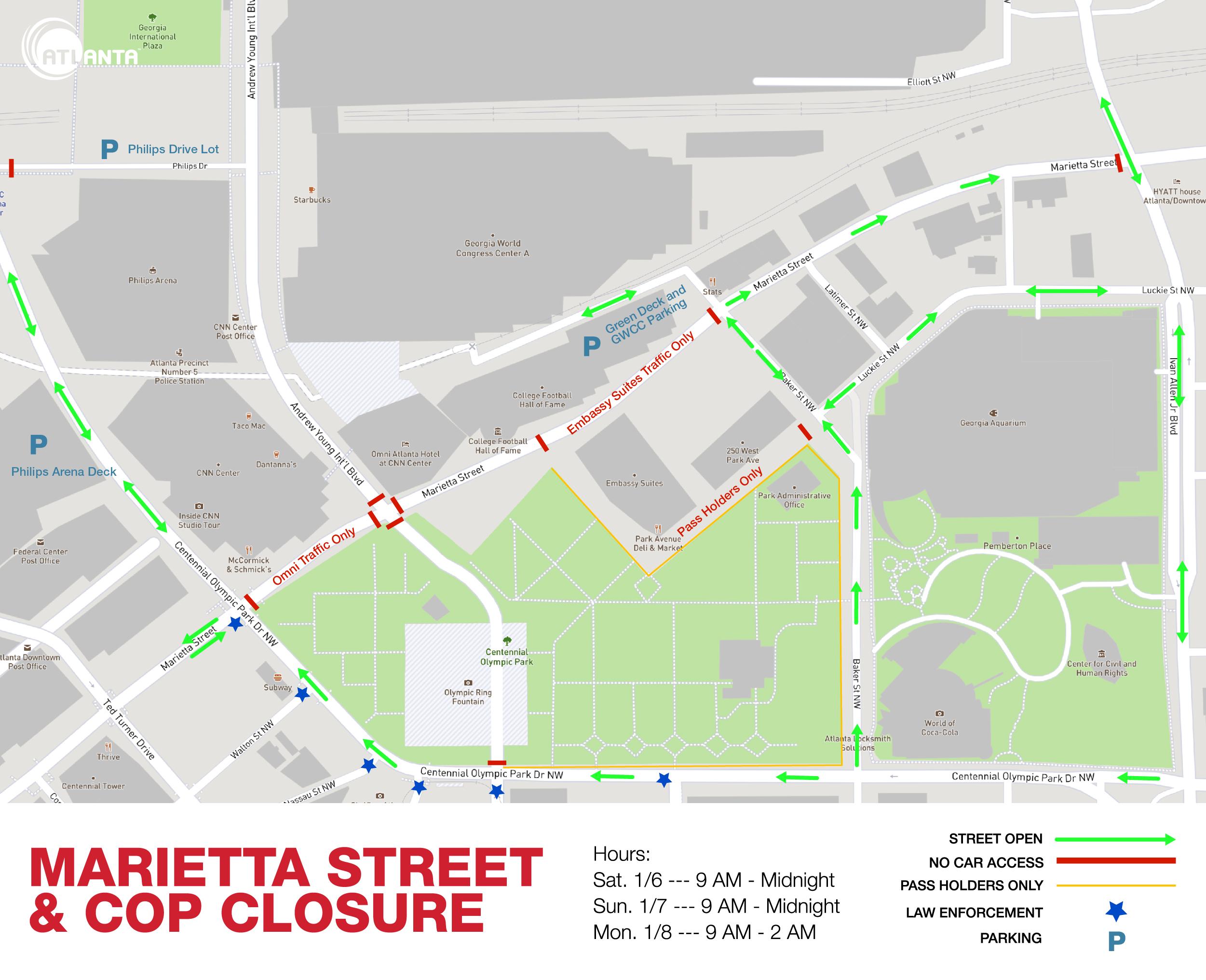 118-RoadClosures-Map-d2.jpg