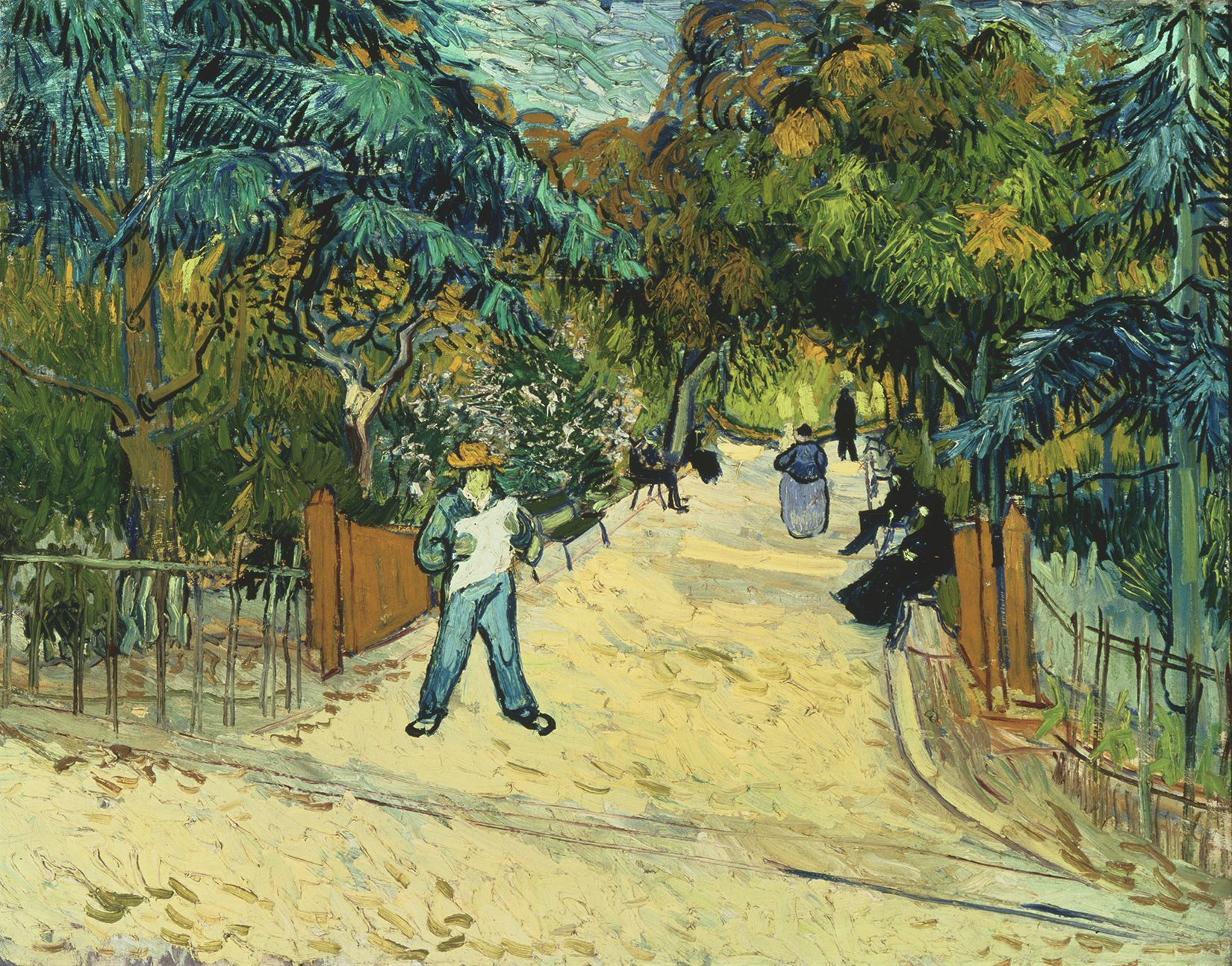 ModVis 017_Van Gogh_Entrance to the Public Gardens crop.jpg