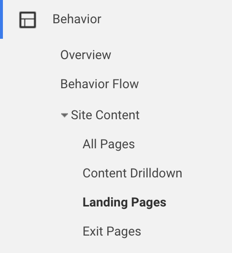 landing pages.png