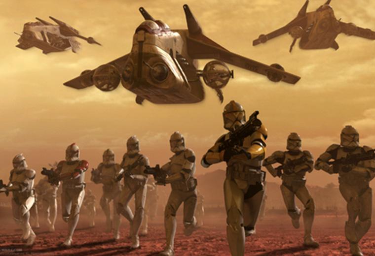 star-wars-spin-offs-img-04