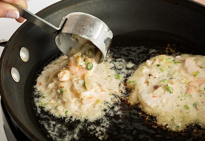 Shrimp and Kimchi Korean Pancake-21-652x450-min.jpg