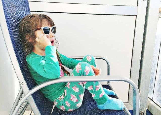 ohdeardrea+marlowe+cool+kid.jpg.jpeg