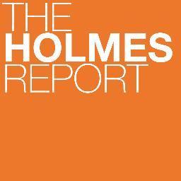 holmes-report-logo.jpeg