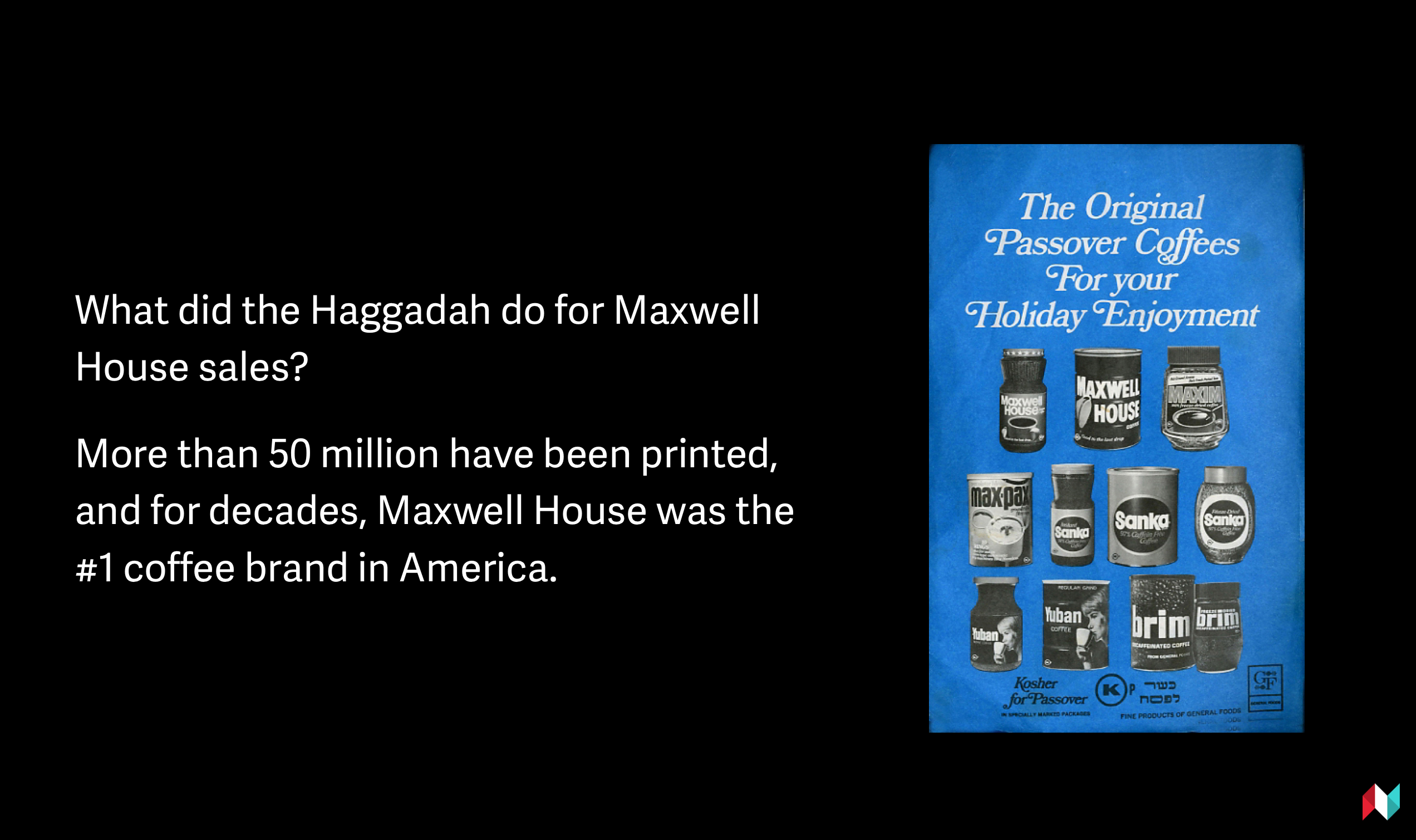 Maxwell House.png